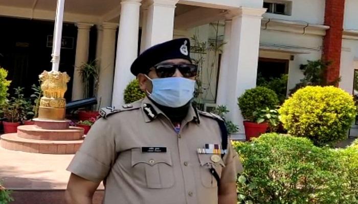 जरूर सुने- थर्ड फेज और प्रवासियों के मुद्दों पर चर्चा करते हुए श्री Ashok Kumar IPS, DG Law & Order
