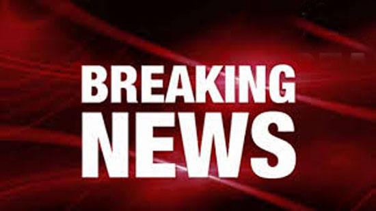 Breaking: डॉ.खैरवाल हटे, रंजना बनी डीएम यूएसनगर, मयूर दीक्षित होंगे डीएम उत्तरकाशी