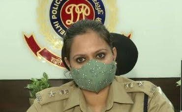 ड्यूटी पर लापरवाही, 36 पुलिसकर्मी सस्पेंड
