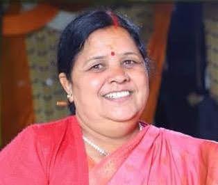 कांग्रेस नेत्री लखपति पोखरियाल के निधन पर जताया शोक