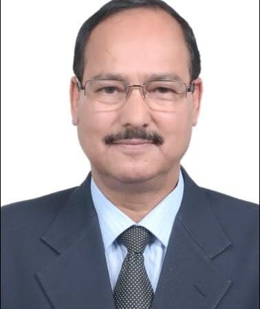 मुख्यमंत्री ने कुलपति डॉ. पी.पी. ध्यानी की कार्यशैली को सराहा, बोले राज्य में पेश कर रहे हैं अनुकरणीय उदाहरण