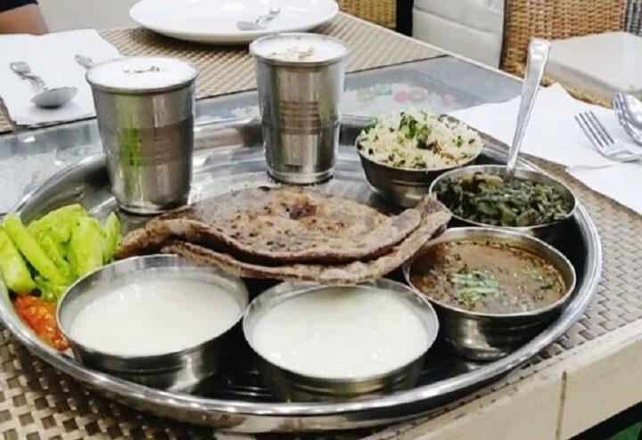 पुलिस भोजनालय में भी आयेगी पहाड़ी व्यंजनों की खुसबू, डीजीपी अशोक कुमार की फरमाइस