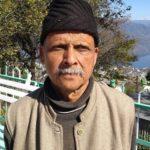 उत्तराखंड राज्य आंदोलन, भुलाये गये नींव के पत्थर-13