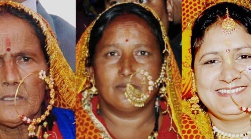 """अपनो को अपनो से मिलाने की अनूठी परंपरा है """"भिटोली""""- डॉ भरत गिरी गोसांई"""
