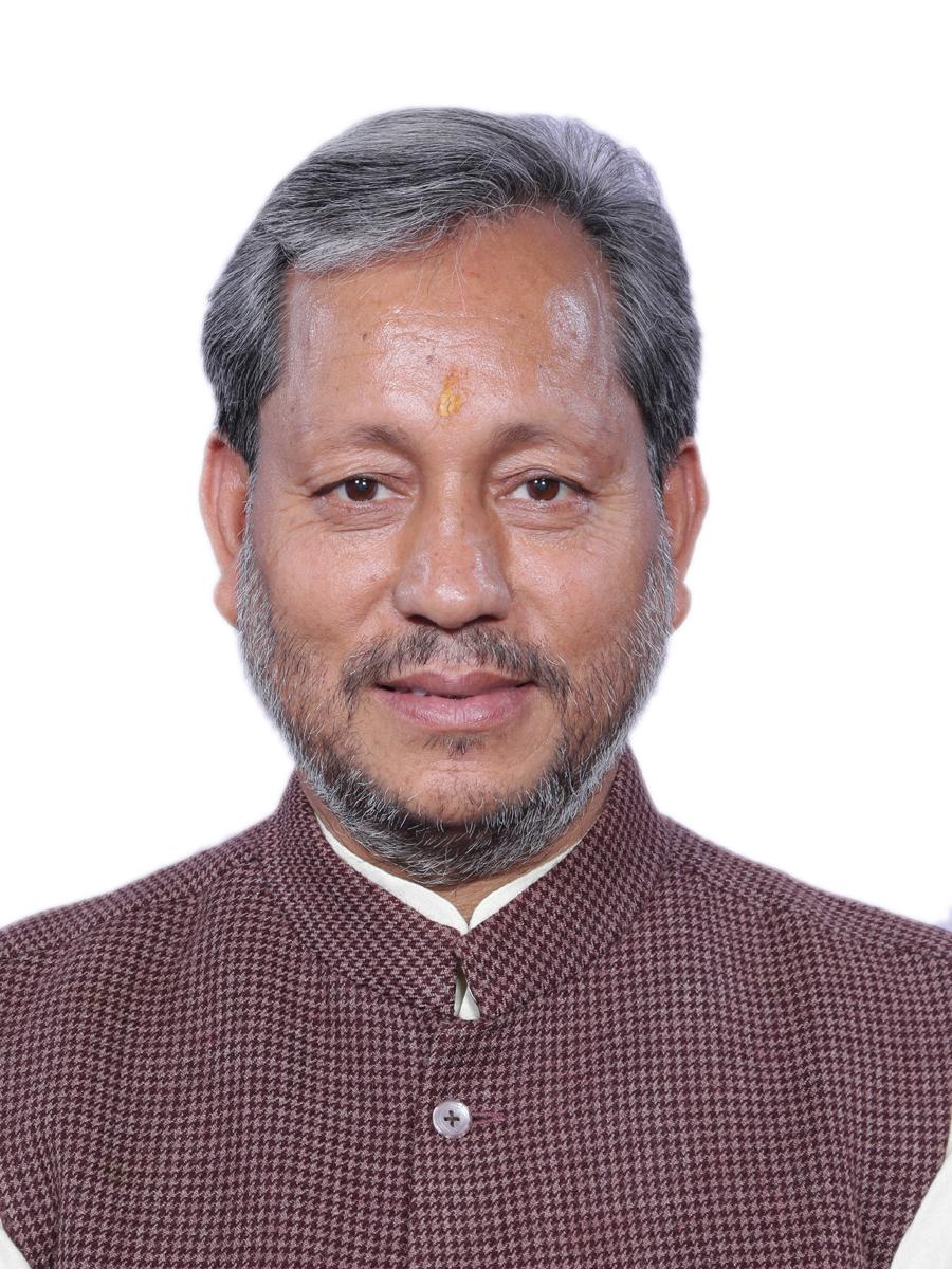 मुख्यमंत्री ने दी विश्व योग दिवस पर शुभकामनाएं