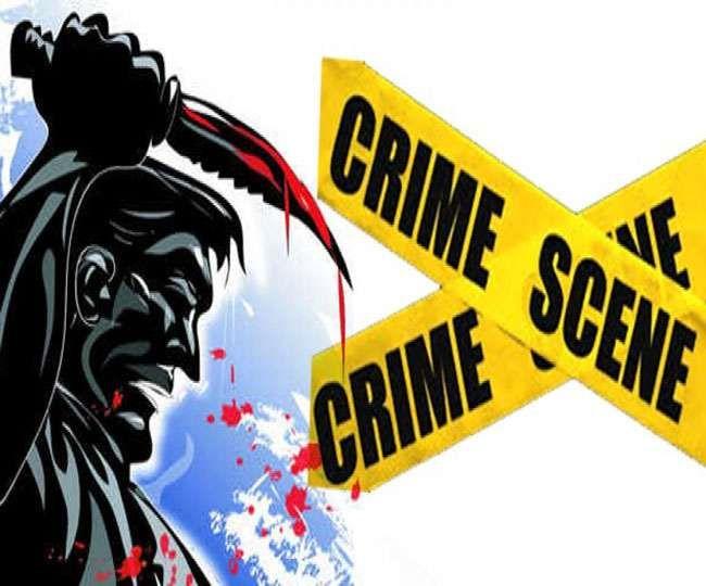 अपराधियों की आई शामत :  यूपी में अब तक 139 एनकाउंटर, 1574 करोड़ की संपत्ति भी जब्त