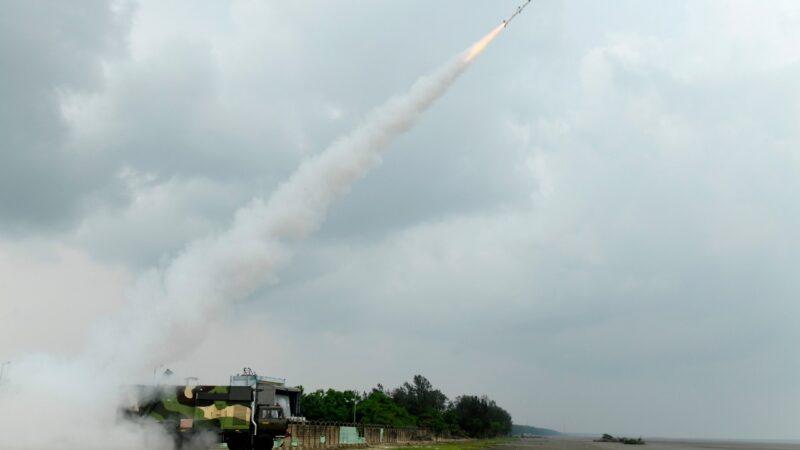 डीआरडीओ को दोहरी सफलता: आकाश-एनजी और एमपी-एटीजीएम का सफलतापूर्वक किया परीक्षण