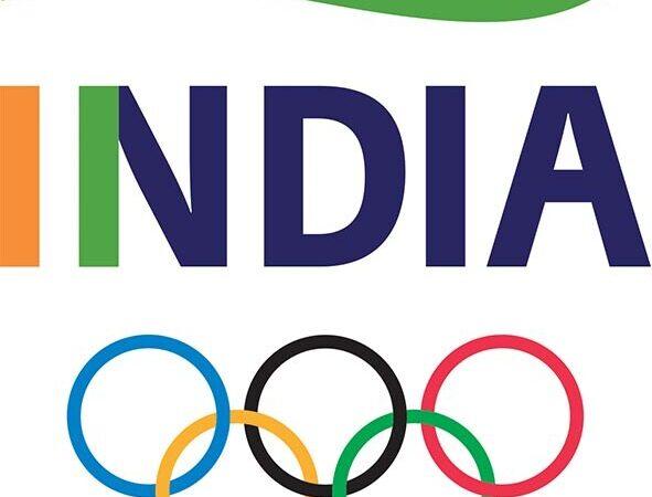 टोक्यो ओलंपिक में पदक जीतने वाले खिलाड़ियों के कोच  भी बनेंगे लखपति