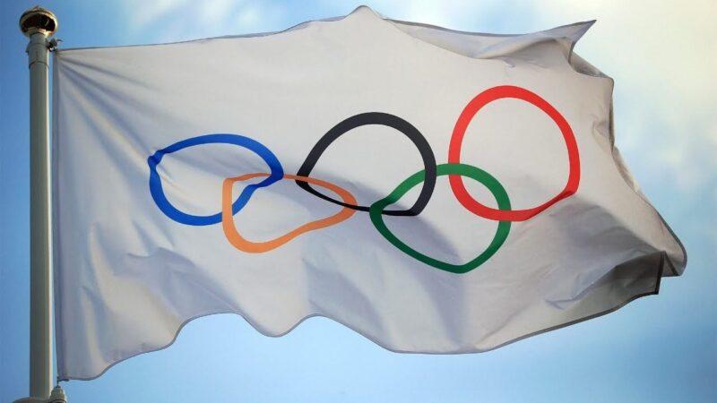 भारत से सबसे बड़ा 228 सदस्यीय दल जाएगा टोक्यो ओलंपिक, 85 पदक स्पर्द्धाओं में करेगा चुनौती पेश