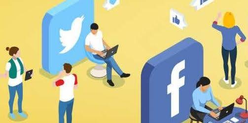 गजब: करीब 10 फीसदी बच्चे ही स्मार्टफोन के इस्तेमाल से करते हैं ऑनलाइन पढ़ाई