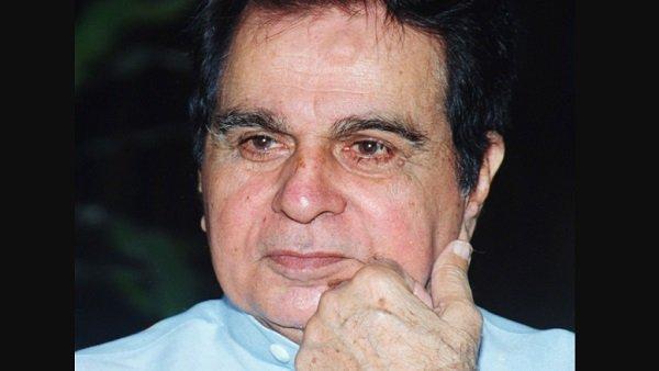 दिलीप कुमार मुंबई के जुहू कब्रिस्तान में सुपुर्द- ए-खाक