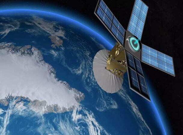 बड़ी खबर: Elon Musk और Jio को कड़ी टक्कर देने मैदान में उतरेगी Tata की सैटेलाइट इंटरनेट सर्विस