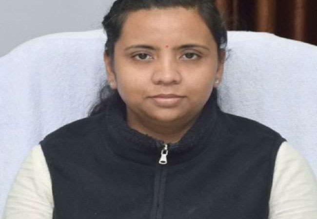 खुशखबरी: टिहरी प्रदेश का पहला जिला जहां कोविड के सक्रिय मामले शून्य हैं